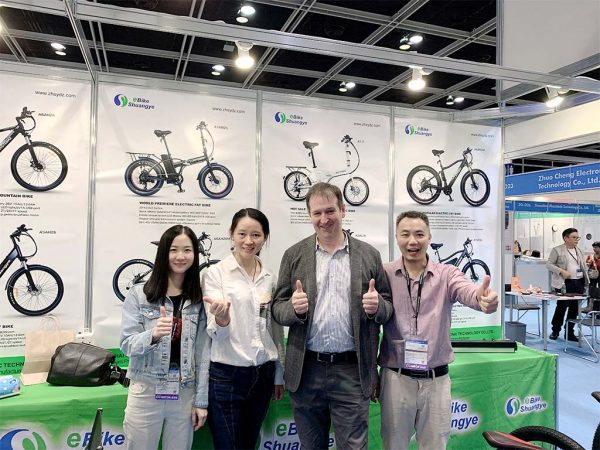 electric bike fair-4